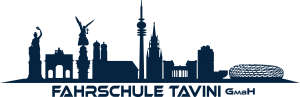 FAHRSCHULE TAVINI 13 - Fahrschule München