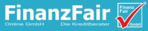 Anmeldung 1 - Fahrschule München