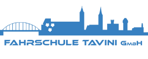 FAHRSCHULE TAVINI 3 - Fahrschule München